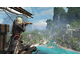 Диск Sony Playstation 3 Assassin Creed 4: Черный флаг