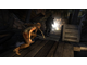 Диск Sony Playstation 3 Tomb Raider