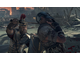 Диск XBOX ONE Ryse Son of Rome